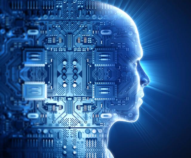 AI And Advanced Machine Learning