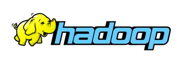 Apache Hadoop Version 1.0