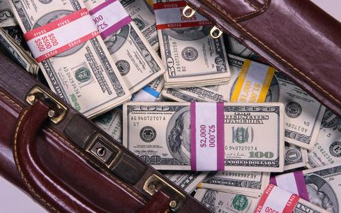 IT Salaries: 8 Cold Hard Facts