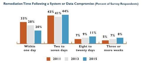 Intel-PP-blog-chart-Jan.-28.jpg