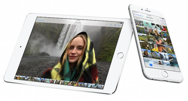 iOS 10: Beta Edition