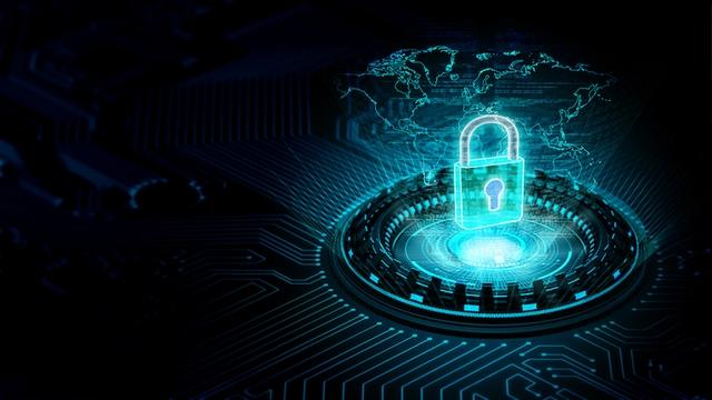 2. Deploy encryption and tokenization
