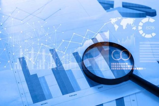 More Cloud Management Platform (CMP) Options