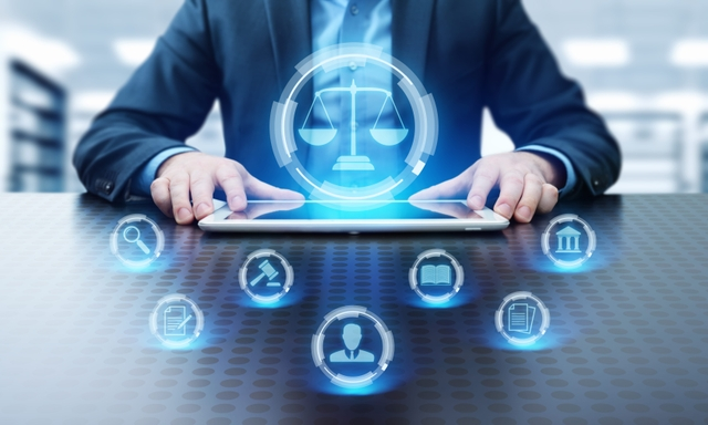 6. Emphasize the Legal Consequences of Cybersecurity Failures