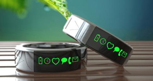 smarty-ring.jpg