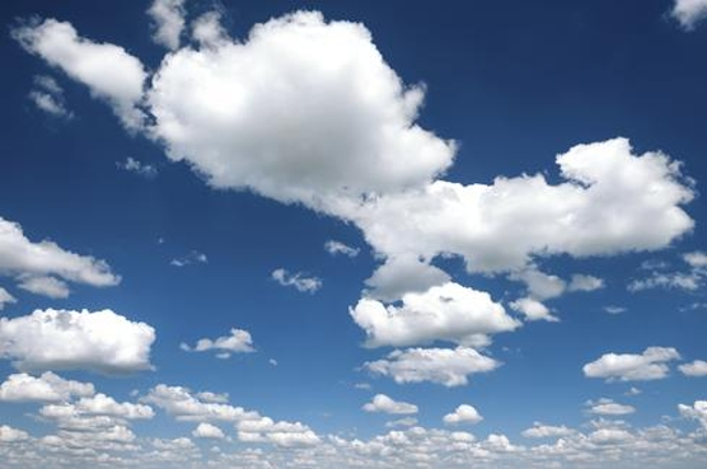 Cloud Salary Premium