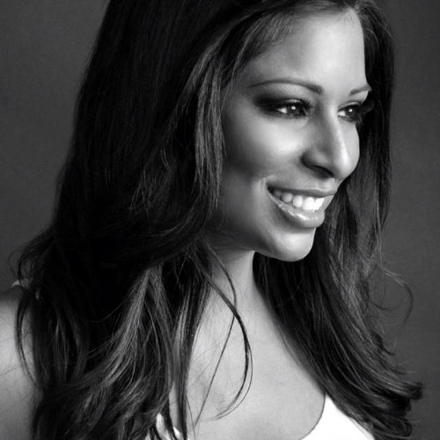 Veena Susan Peediyakkal