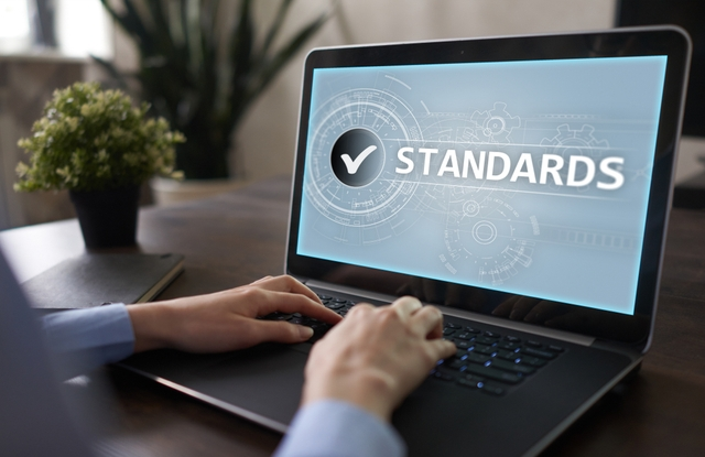 Standardized Configuration and Deployment
