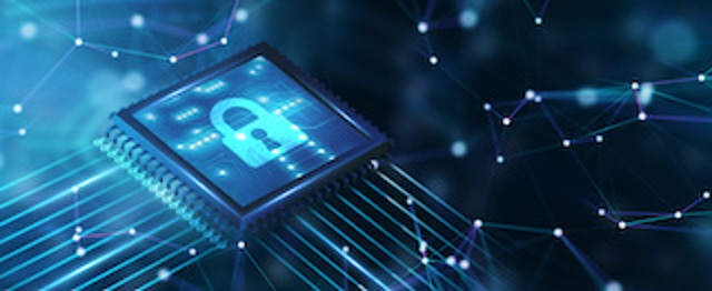 Prioritize Data Protection
