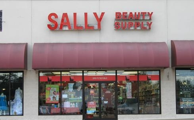 Sally Beauty Supply in early March confirmed that it had suffered a data breach after a report published by KrebsOnSecurity.