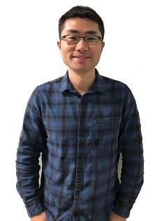 Xiaohui_Sun-LinkedIn.jpg
