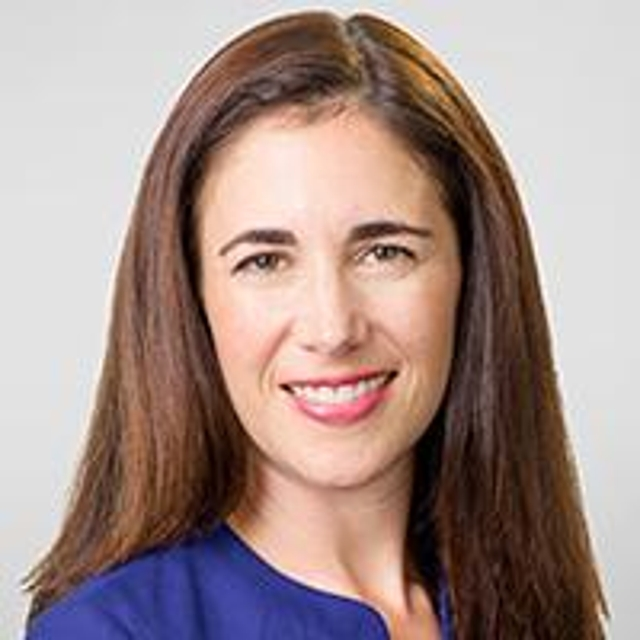 Alysa Hutnik