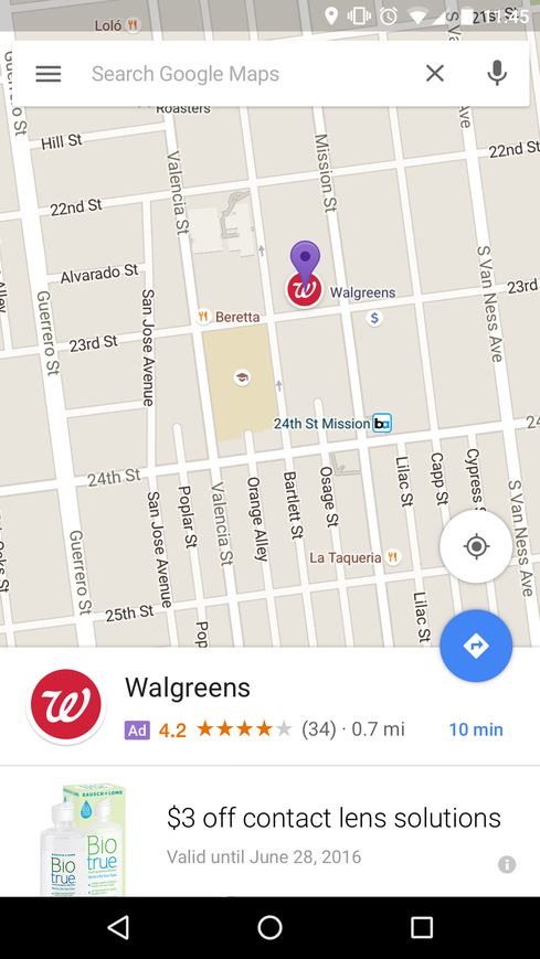 Ads-in-Maps_Promoted-Pins.png