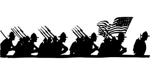 veterans_day-pixabay.jpg