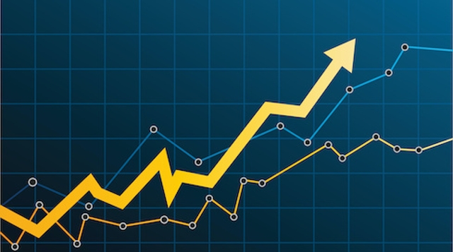 Market for IaaS Security Continues Growth
