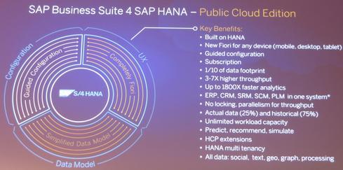 SAP-Busienss-Suite-4-SAP-Hana-Public-Cloud-Edition.jpg