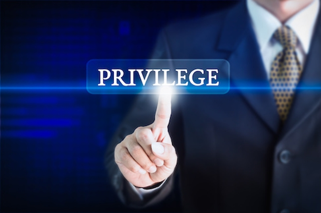 Build Least-Privilege Policies
