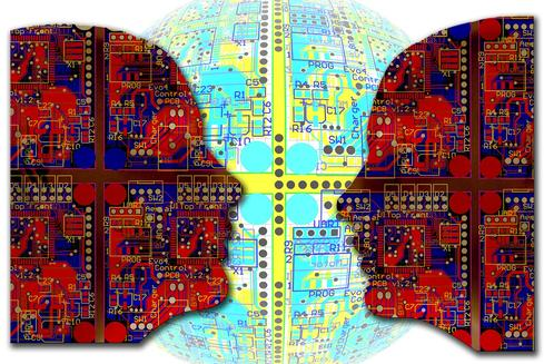 artificial-intelligence-503592_1280.jpg