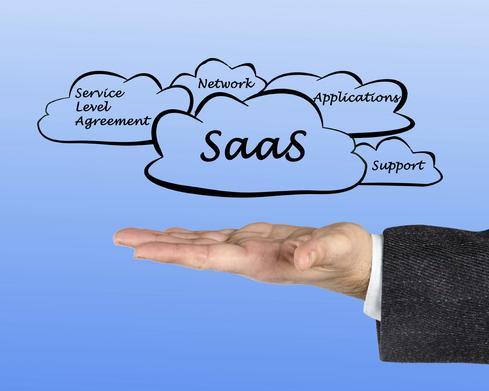 8 Ways SaaS Delivers Business Value