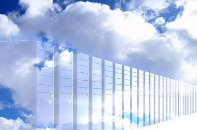 7 Cloud Service Startups To Watch