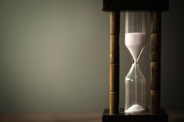Losses incurred before a 'waiting period' ends