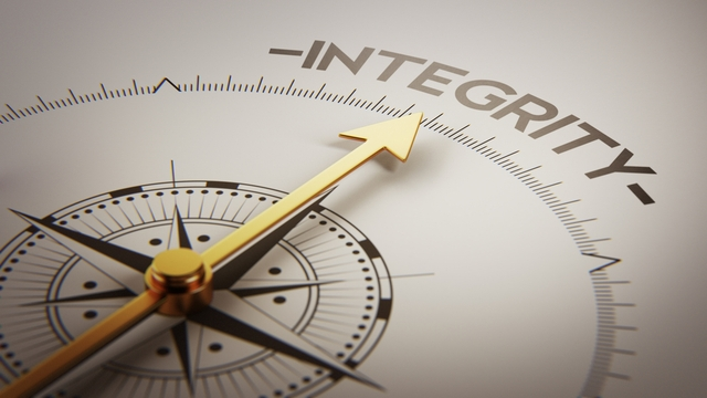 Implement Code Integrity Checks