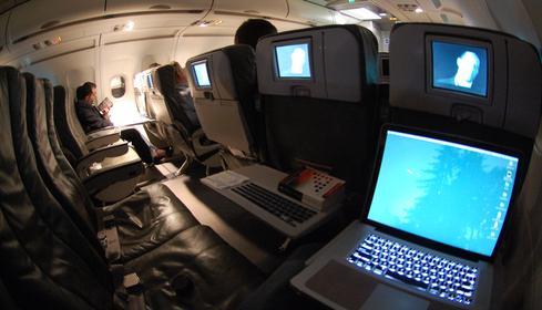 business-travel.jpg