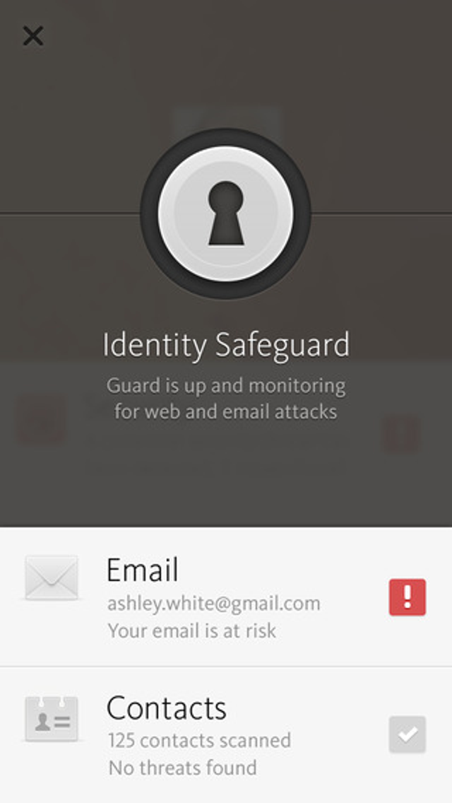 Avira Mobile Security Comes Loaded With Features