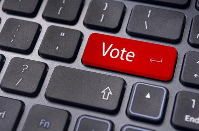 Insecure Internet Voting