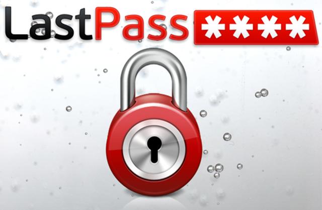 LastPass Enterprise