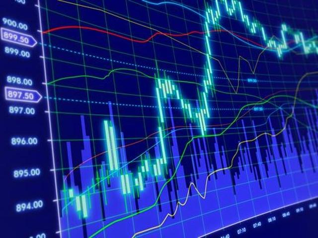 Services Costs Meet Market Demands