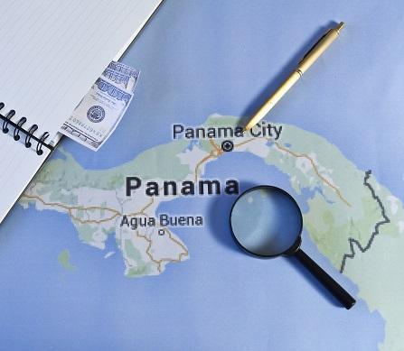 panama-papers_000090492413_Full.jpg