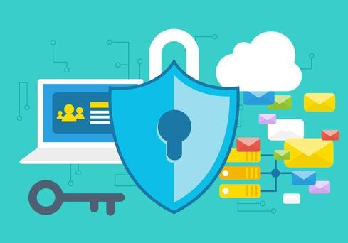 8 Reasons You Need A Security Penetration Test