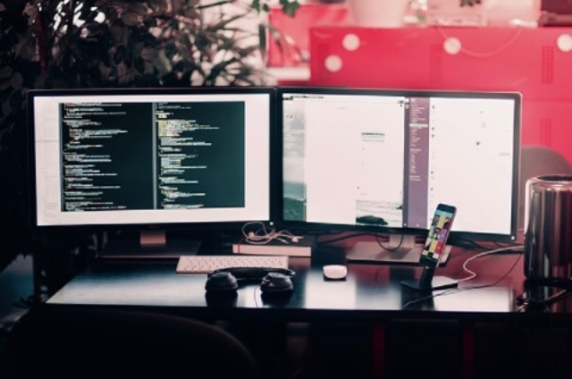 Security Embedded in Developer Toolchain