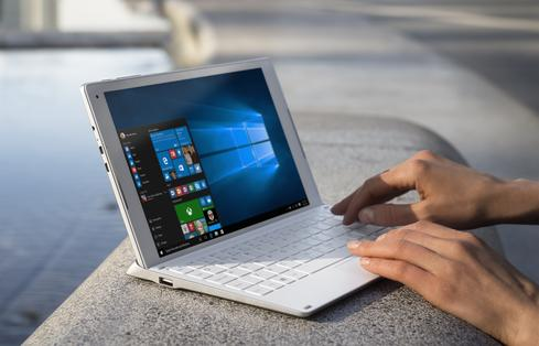 10 Windows 10 Hacks To Maximize Your Experience