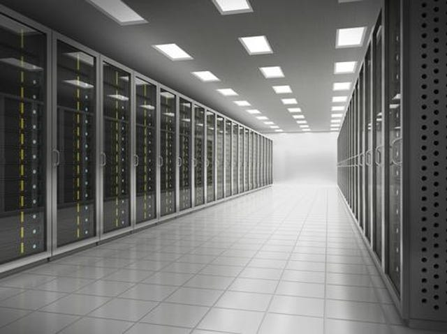 Bimodal IT Prizes Stasis