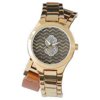 money-watch.jpg