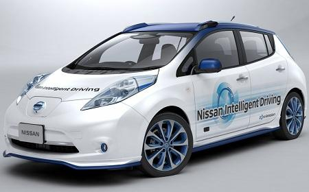 Nissan-self-driving-car2.jpg