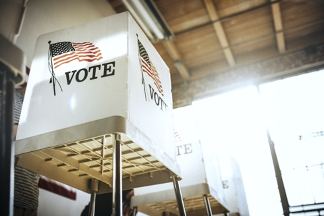 Elections and Political Climate