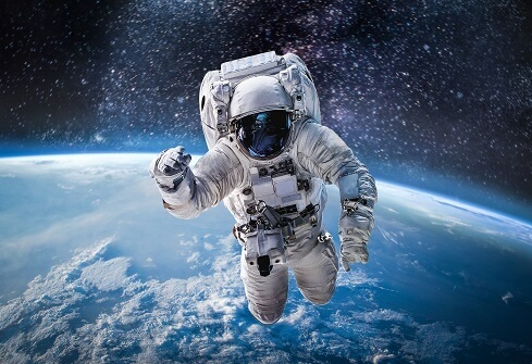astronaut-dimazel-adobe-cp.jpg