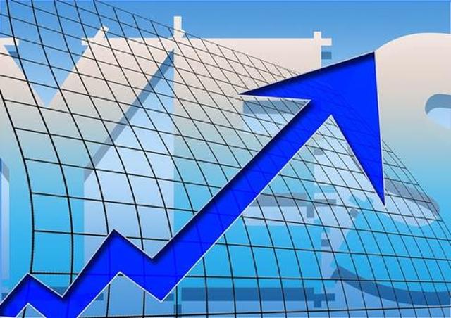 Improve Financial Performance