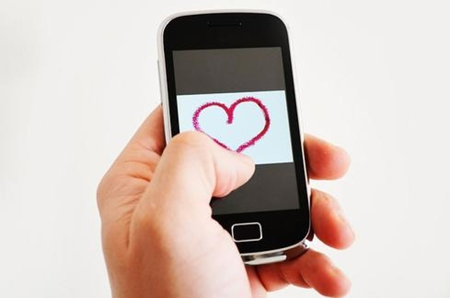 Bullet-proof BYODHealthcare organizations have embraced BYOD, with 81% implementing some form of BYOD, Ponemon found last yea
