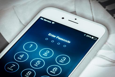 11 Clever iPhone 6 Hacks