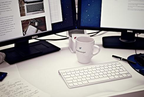 8 Hot Software Skills To Keep Your Career On Track