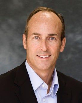 Greg_Douglass-Accenture.jpg
