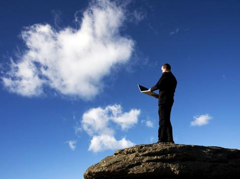 Cloud ERP: 9 Emerging Options