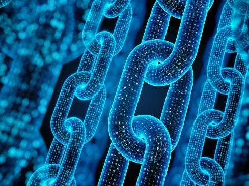 blockchain-blue-shutterstock.jpg
