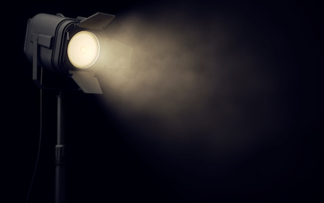 Security in the Spotlight: Questions to Expect