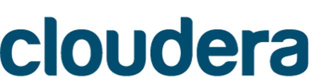 Cloudera Founded